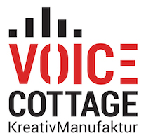 VoiceCottage, Wien