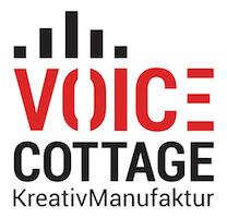 VoiceCottage