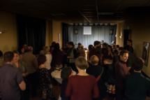 Gesangsunterricht in Wien