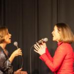 Gesangsunterricht im VoiceCottage