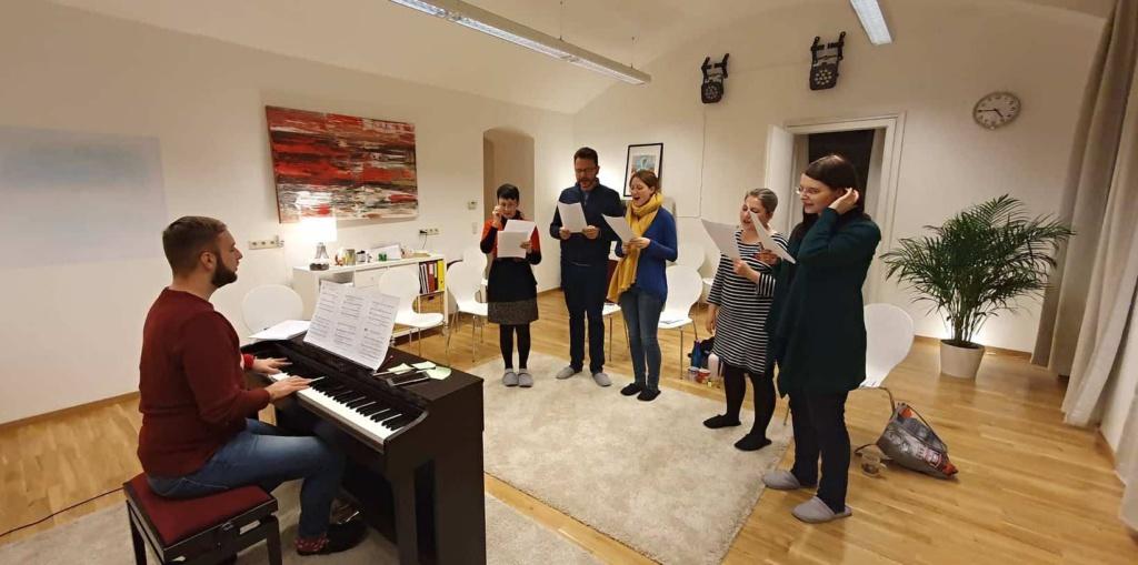 Gesang-Workshop-VoiceCottage-1090-Wien